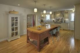 Lowes Kitchen Designs Lowes Kitchen Design Shabby Chic Style With Country Traditional