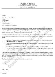 Example For Cover Letter For Resume by Best 10 Project Manager Cover Letter Ideas On Pinterest Cover