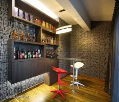 Mini House Design Awesome Mini Bar Home Design Gallery Decorating Design Ideas