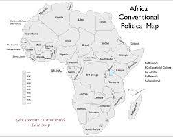 n africa map quiz america map quiz utlr me