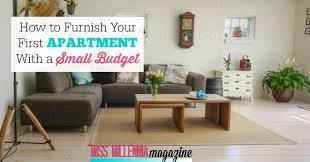 first appartment how to furnish your first apartment with a small budget fb 1 jpg resize 1024 536