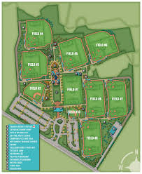 Map Of Sandusky Ohio by Sports Force Parks Map Sports Force Parks At Cedar Point Sports