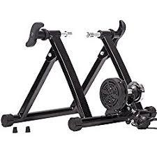 buy our bikes u2013 best bike reviews best bike trainer reviews