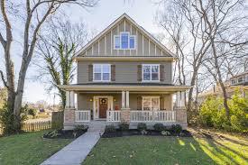 residential home designer tennessee nashville homes for sale u0026 real estate by benchmark realty llc
