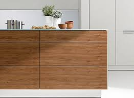 Wood Veneer For Kitchen Cabinets by 7 Best Cabinets Kitchen Images On Pinterest Kitchen Ideas