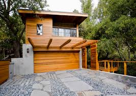 garage apartment design modern garage apartment google search for the home pinterest