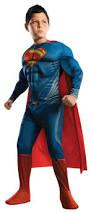 kids halloween costumes spirit 25 best superman u0026 supergirl costumes images on pinterest