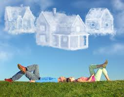 building your dream home buying or building your dream home in 2015 cache valley family