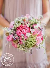 wedding flowers lavender and lavender wedding bouquets