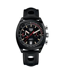 watches chronograph tag heuer monza calibre 17 automatic chronograph 42 mm cr2080