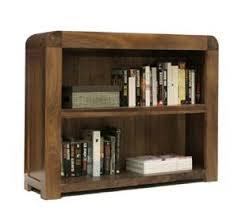 Terraria Bookcase 21 Best Bookshelves Images On Pinterest Bookcases Barrister