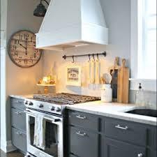 kitchen u0026 dining lesscare u003e kitchen u003e range hoods u003e ceiling mount