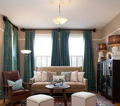 Turquoise And Brown Curtains Alluring Turquoise And Brown Curtains And Best 25 Turquoise