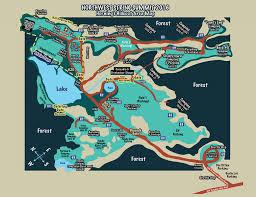 Festival Map Festival Map Stringsummit