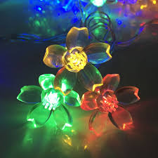 led christmas lights wholesale china find more led string information about aa battery operated string