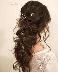 bridal hair best 25 bridal hair up ideas on bridal makeup bridal