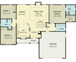 home layout layouts of homes home