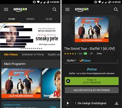 prime apk prime instant android app chip