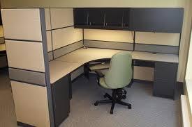 bureau de direction occasion ensemble mobilier bureau de direction occasion intérieur mobilier