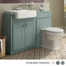 Basin And Toilet Vanity Unit Toilet U0026 Sink Units Sink U0026 Toilet Vanity Units Sink U0026 Toilet