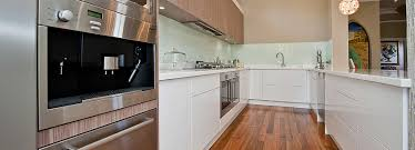 cheap kitchen renovations flat pack kitchen cabinets kitchen