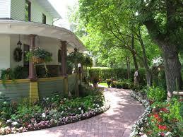 download home gardens ideas homecrack com home gardens ideas on 1600x1200 ideas garden houses native garden design