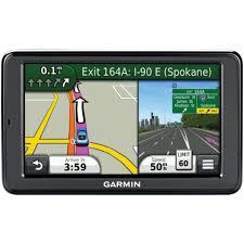 lexus lfa a vendre quebec garmin nuvi 2595lmt 5 inch portable bluetooth gps navigator with