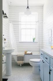 19 best gorgeous guest bathroom images on pinterest guest bath