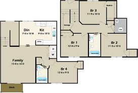 crown point apartment floor plans haverkamp properties