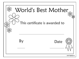 mother coloring pages printable the incredible and gorgeous coloring pages for moms for your own