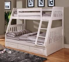 Bunk Beds Black Friday Deals Bed On Sale Mattress Near Me Black Friday 2017