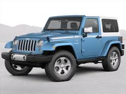 jeep wrangler height 2017 jeep wrangler chief specifications kelley blue book