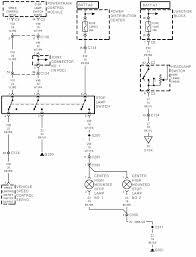 36 volt ezgo wiring diagram nice designing ez go golf cart