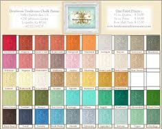 heirloom traditions paint colors pinterest paint line 30