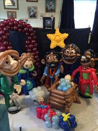 balloon delivery eugene oregon 32 best jesus images on christmas time nativity