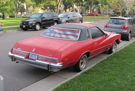 1975 buick opel 1975 buick century information and photos momentcar