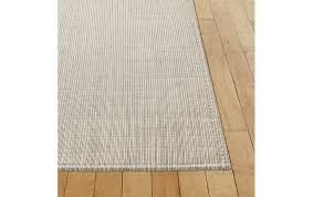 Chilewich Doormats Chilewich Bold Stripe Shag Floor Mat Design Within Reach