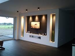 fernseher wand deko tv wand jpg 778 584 pixel kitchen living tvs tv