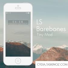 theme ls release ls barebones tiny mod a barebones version of ls