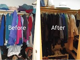 how we organize closets u0026 clothes peaceful place cape cod