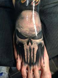 41 best tattoos images on pinterest amazing tattoos america and