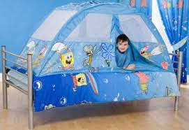 Spongebob Room Decor Bedroom Excellent Spongebob Bedroom Decor Kids Room Ideas With