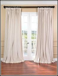 white curtains 96 curtain white blackout curtains inches best curtains throughout delectable white blackout curtains 96 white curtains 96