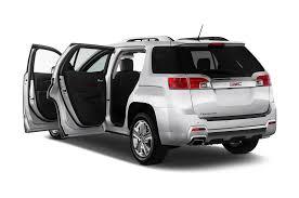nissan armada for sale in dalton ga 2013 gmc terrain reviews and rating motor trend