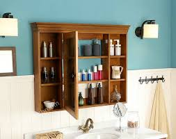 Wood Bathroom Medicine Cabinets With Mirrors by 253 Best Modern Solid Wood Bathroom Cabinet Images On Pinterest