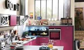 idee deco cuisine vintage cuisine deco vintage deco cuisine retro vintage lyon 3633 19071627
