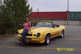 1981 camaro z28 specs z28ragtop 1981 chevrolet camaro specs photos modification info