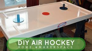 harvil air hockey table awesome features of this harvil 5 foot air hockey table air hockey