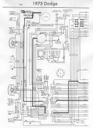 1972 dodge dart wiring harness megaphone stencil wiki use