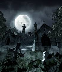 nice hd wallpapers collection 48 of graveyard best backgrounds